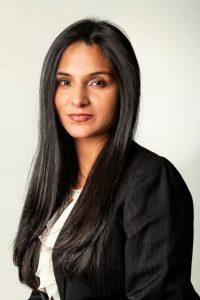 Endodontist Root Canal Specialist Dr Arundhti Misra-Sauparn, Vienna, Woodbridge, Northern Virginia